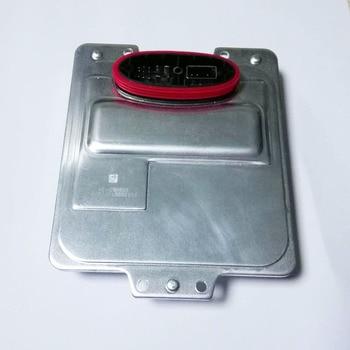 OEM 5DV00906020 xenon headlight D1S D1R unit ballast W211 S211 W164 X164 5DV009060-20 / 5DC 009 060-20