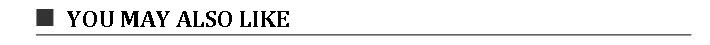 52 простыни 20 см * 4 см цвет смешивания передачи фольга дизайн ногтей цветок дизайн стикеры наклейка для польский средства ухода для DIY бесплатная доставка дизайн ногтей wy209