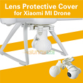 FPV Drone Gimbal Camera Protector Lens Cover Cap for Xiaomi MI Quadcopter