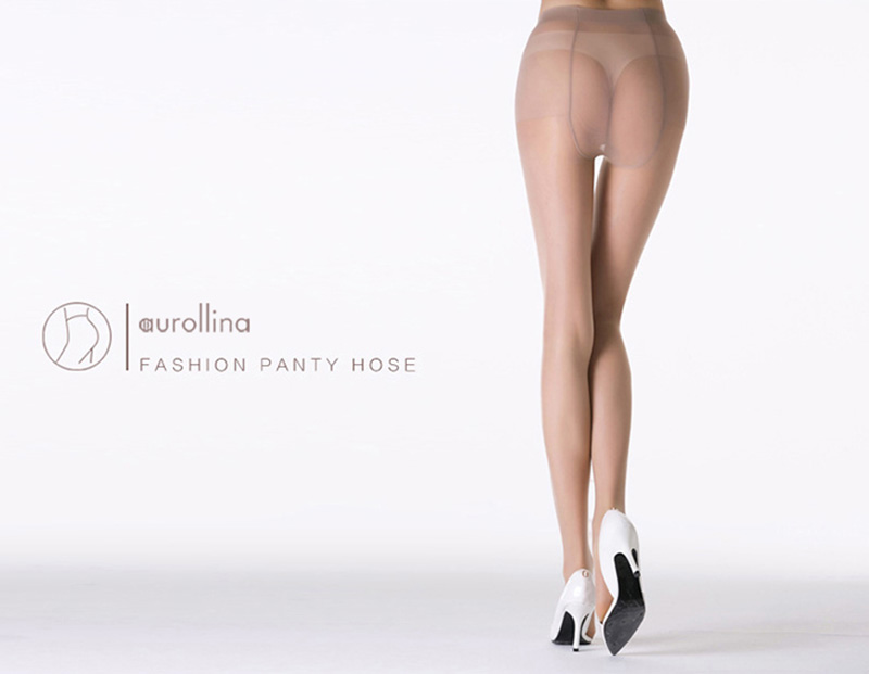 Compression-Pantyhose-Support-Tights-(4)