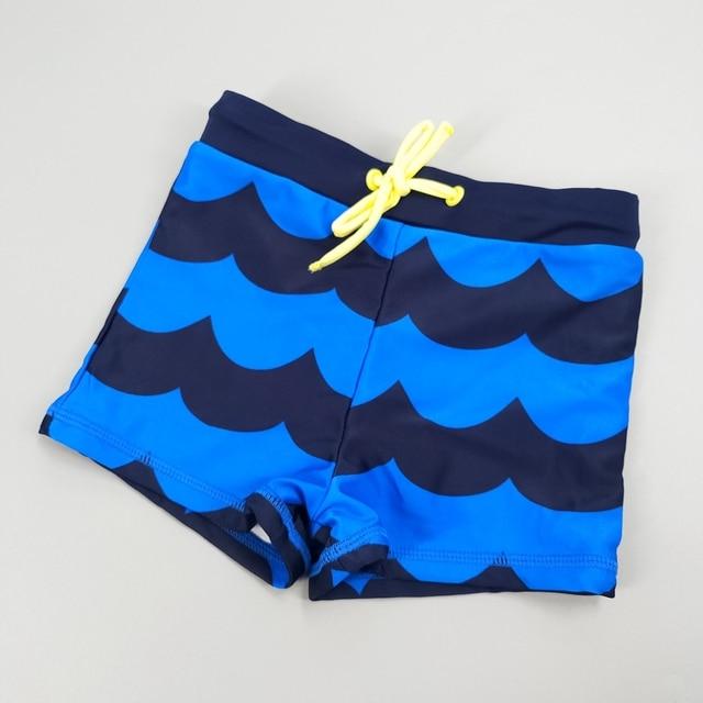 0c3a381d7f Chumhey Kids Trunks Top Quality Baby boys swimwear UV 50+ sun protection  bathing suit beachwear