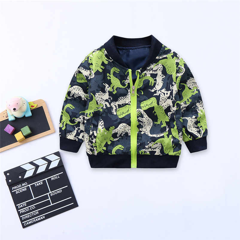 eec33c6b8828 Detail Feedback Questions about 2018 New Style Children Winter wear ...