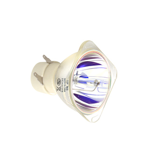 Image 1 - NP13LP / 60002853 NEC NP110 NP115 NP210 NP215 NP216 NP V230 + NP V260 +/uyumlu çıplak projektör lambası