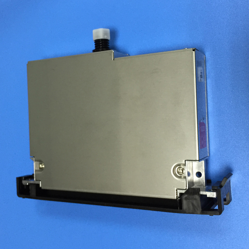 Original-new-For-Seiko-1020-35pl-print-head-Infiniti-Challenger-Phaeton-SID-crystaljet-Icontek-printer-SPT1020