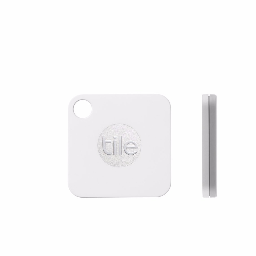Tile Mate Key Finder Phone Anything Bluethooth Tracker In Mobile Accessory Bundles From Cellphones Telecommunications On