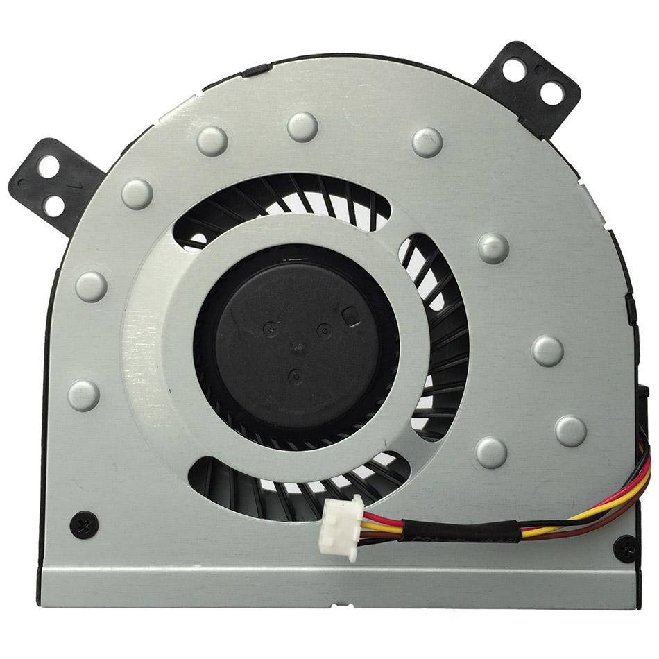New Original Cpu Cooling Fan For LENOVO IBM IdeaPad P500 Z400 Z400A Z500 Z500A Z41 Z510  CPU COOLING FAN cpu cooling conductonaut 1g second liquid metal grease gpu coling reduce the temperature by 20 degrees centigrade