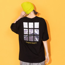 Buy japanese graphic tees and get free shipping on AliExpress com