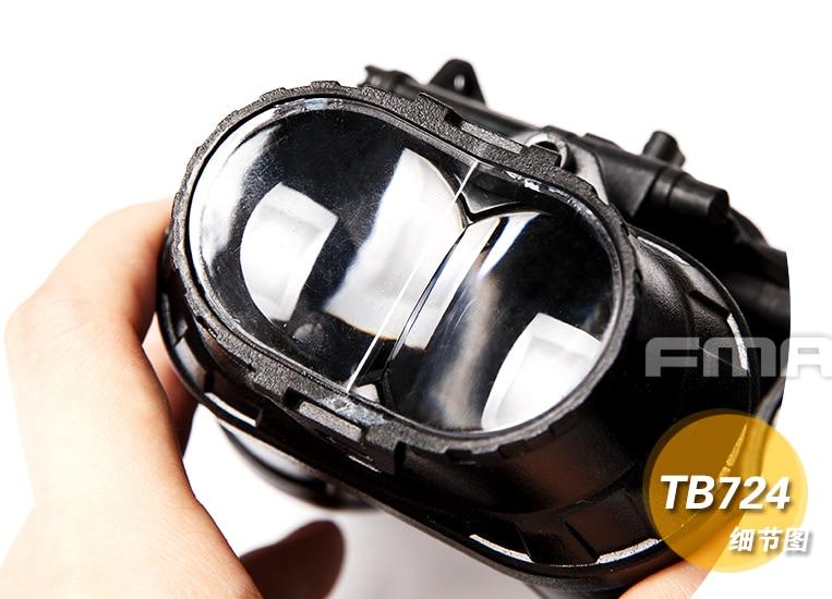 fma tb724 13(2)