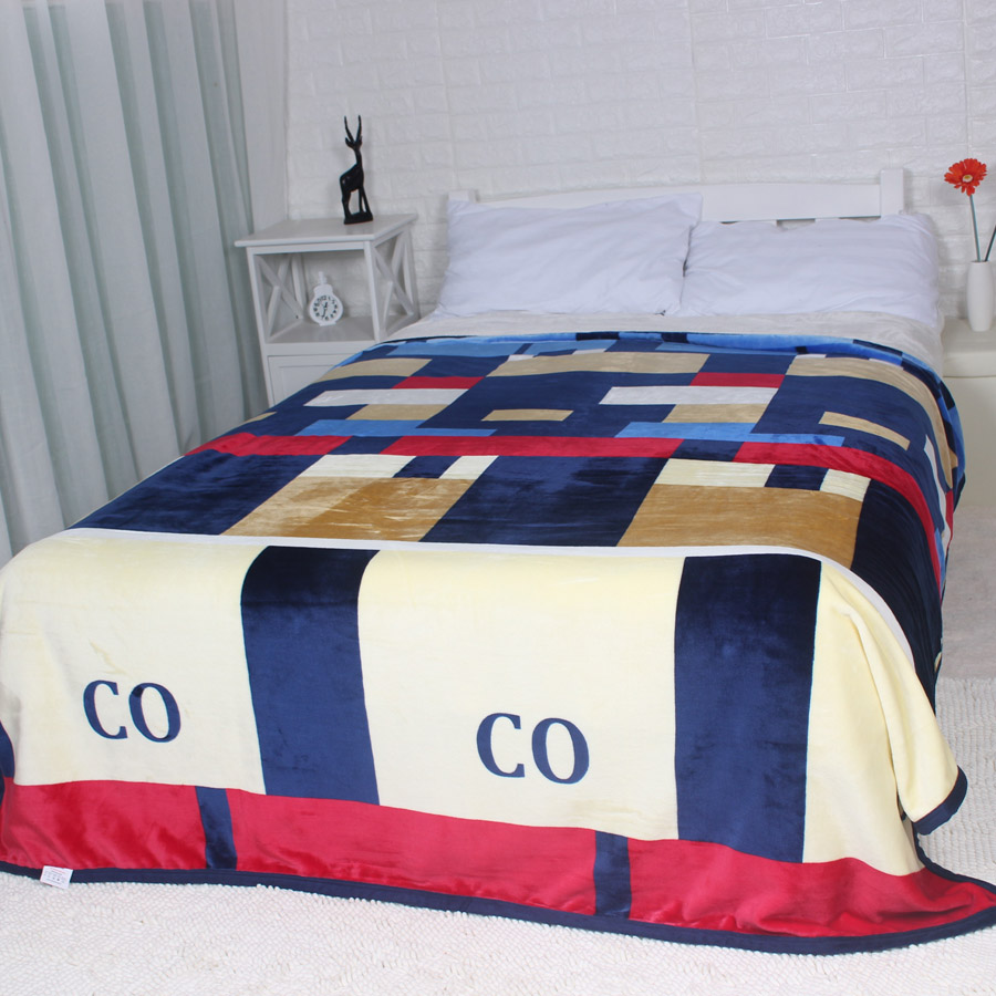 high quality bedding flannel sheets promotion-shop for high