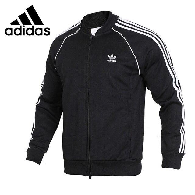 da Adidas sportivo Abbigliamento originale da uomo Tt Sst Originals uomo p8nqBawxn
