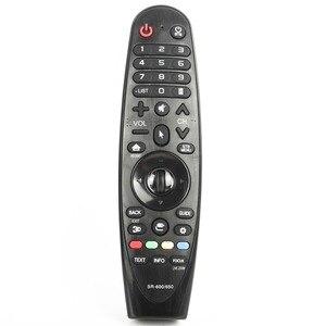 Image 4 - AN MR600 Afstandsbediening Voor Lg Tv AN MR600 AN MR650 AN MR18BA MR19BA F8580 UF8500 UF9500 UF7702 Oled 5EG9100 55EG9200