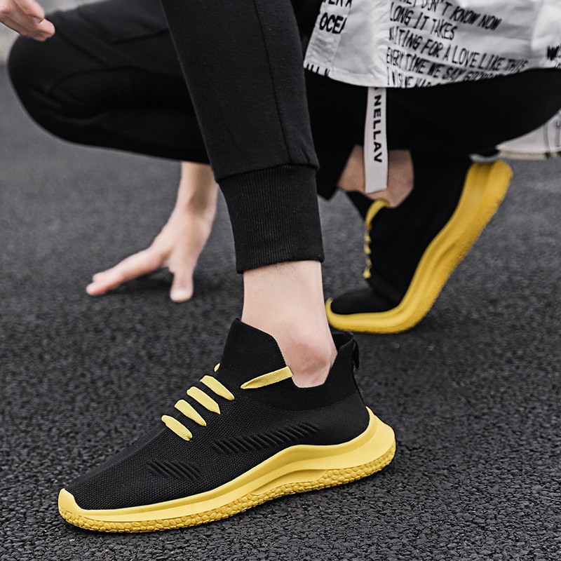 Original Brand Men Basketball Shoes All White Sock Trainers Ultras 4.0 Stability Outdoors Walking 350 Boost Sneakers Max Size 44