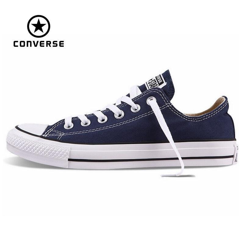 Taille Converse Chaussure Man Akileos 5 Femmes 7 De QxtrChsd