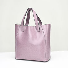 2016 hot fashion Genuine Leather Shoulder bags for woman Casual totes bags handbags Messenger Bags Crossbody soft female party