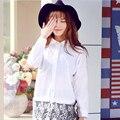 Forwell 2016 Мода Соломенная Шляпка Cap Женские женские Складная Широкий Большой Краев Пляж Шляпа женский шляпа Солнца Женщины