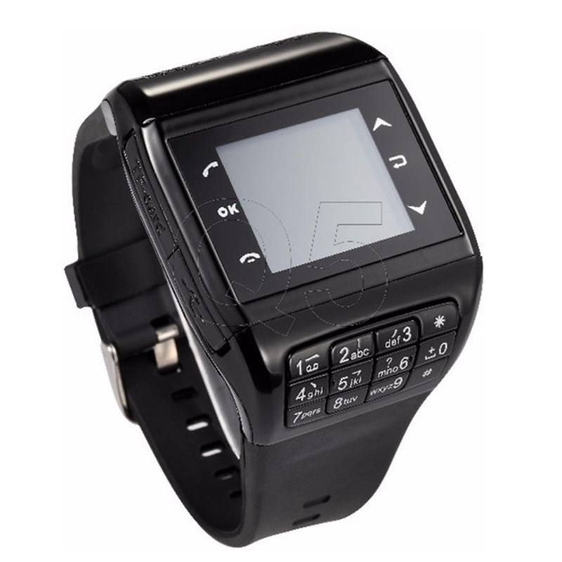 2015 Best selling smart watch phone Q5 with touch screen bluetooth SIM card FM GSM unlock