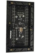 64*32dots P3 indoor led module led display 192*96mm 16s SMD2121 111111dots/m2 rgb led matrix led sign board shenzhen ali express