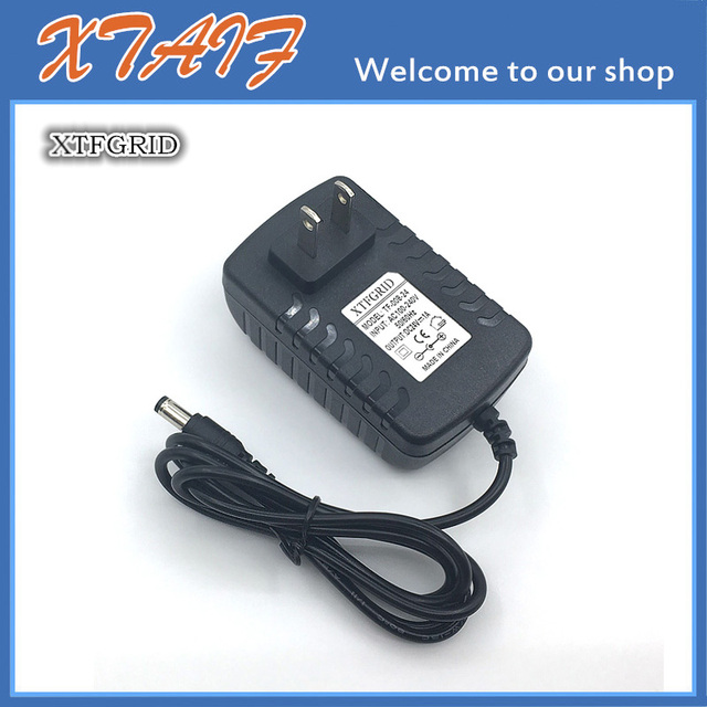 High Quality New 24v Ac100 240v Ac Dc Adapter For Electric 24 Volt Pulse Charger Scooter Us Eu Plug