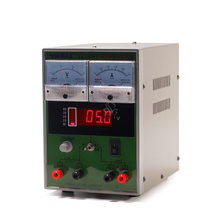 1501T 15V 1A Adjustable DC Power Supply LED Display Mobile Phone Repair Power Test Regulated Power Supply saike 1503d dc regulated power supply 15v 3a regulated adjustable laboratory power supply with usb interface