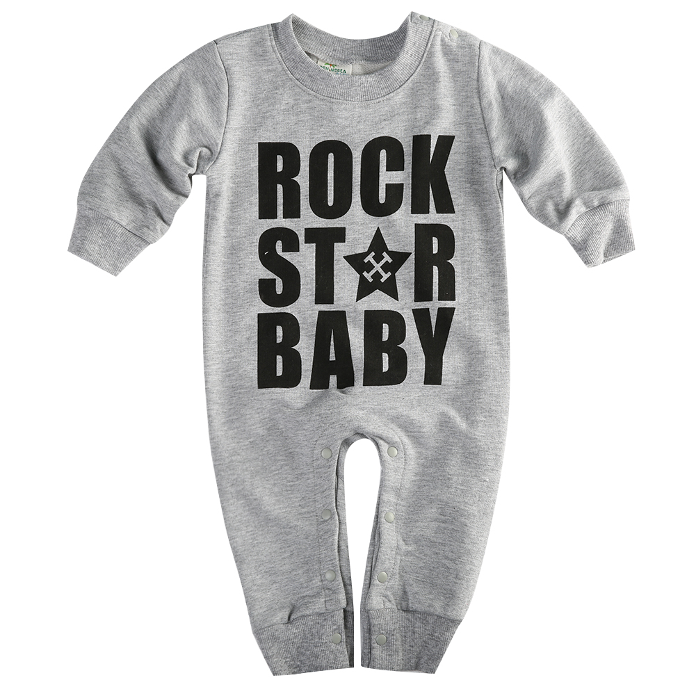 online buy wholesale rock star baby from china rock star. Black Bedroom Furniture Sets. Home Design Ideas