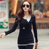 Vetement Femme Women Blouses Cotton Blouse Blusas Y Camisas Mujer Button Shirt Women Clothes Chemise Femme