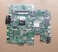 698492-001 frete grátis para hp pavilion sleekbook14-b laptop da0u33mb6d0 i3-3217u hm77 motherboard ddr3 totalmente testado