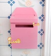 Мини Кукольный Дом Мини-мебель модель классический мило раскладушка ящик
