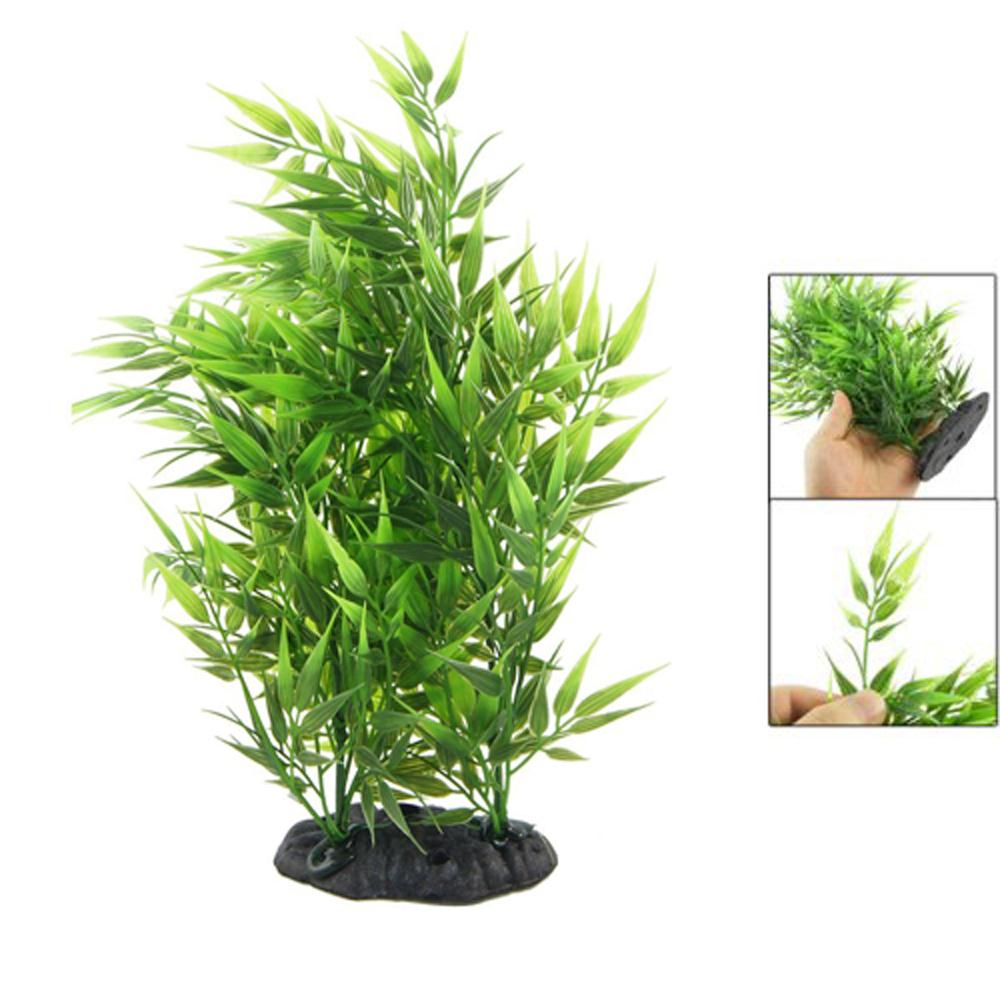 online get cheap artificial bamboo green bamboo -aliexpress