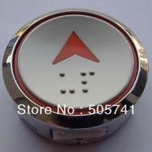 Кнопка подъема hyundai! Высокое качество и подгонянный всех частей подъема hyundai