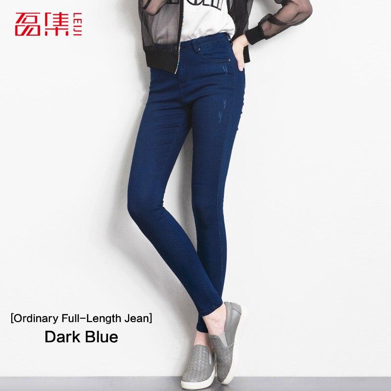 5162 Dark blue