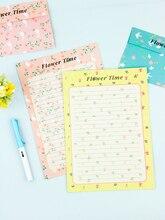 Творческое Письмо Бумаги Комплект Экспресс Конверт Литературы И Искусства Цвет Люблю Простой Стиль Симпатичные Карты