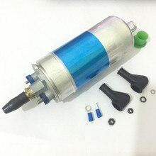 Высокая производительность 0580 254 910 качество топливный насос 0580254910 для audi Mercedes benz W123 W124 W126 ford