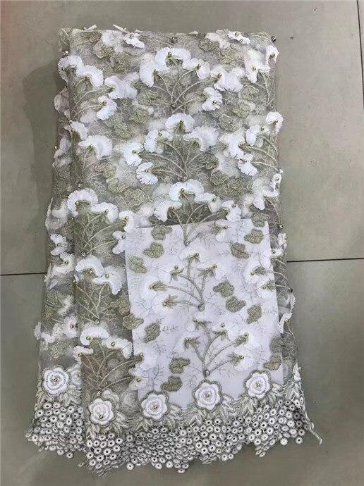 Оптом ткани для свадебных платьев