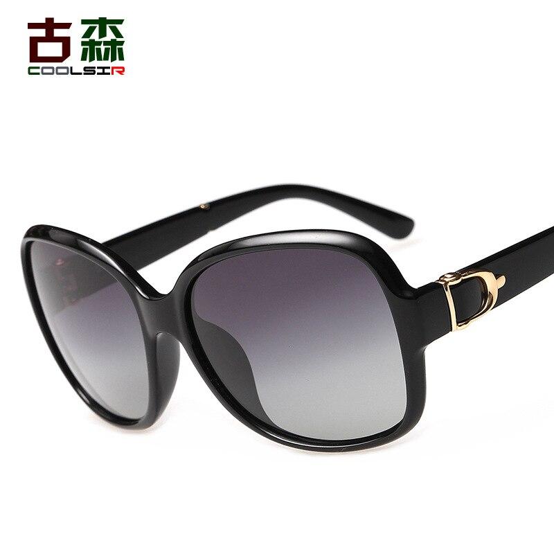 100 Oculos New Gradienten De Teile Sonnenbrille los Sol Gestellschirme Feminino Lentes Großen Quadrat Frauen zrxzRwnEq8