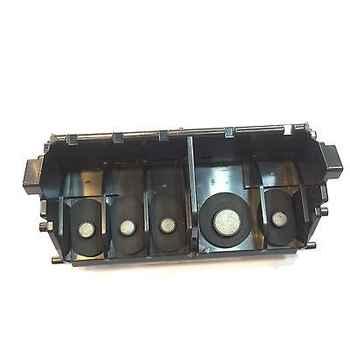 PER CANON Testina di Stampa qy6-0082 Druckkopf per iP7220, MG5752 iP7250, MG5420, MG5450,MG5640 MG5740 MG6640 MG6600