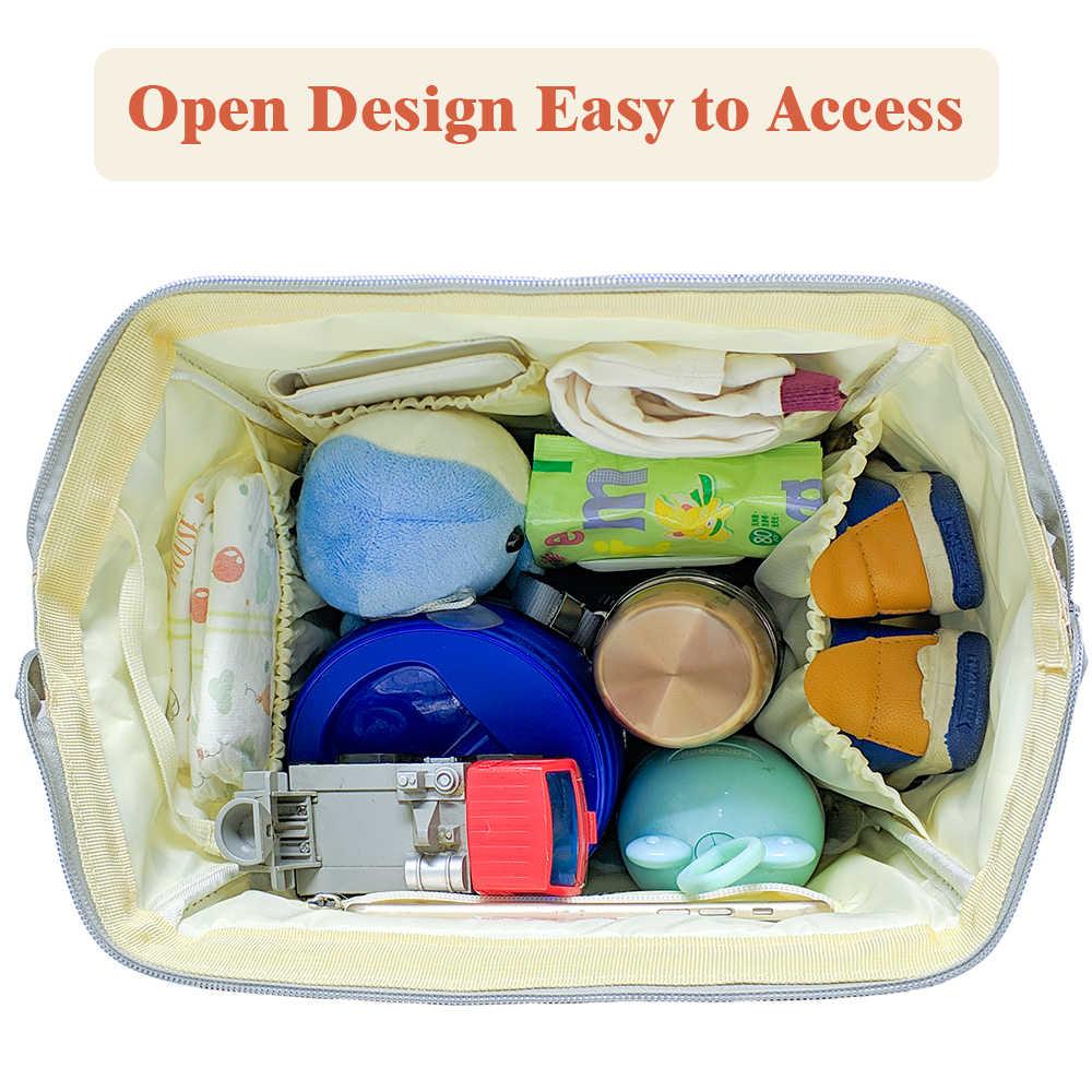 Детская сумка для женщин рюкзак Детская сумка для детского использования большой Mochila для женщин