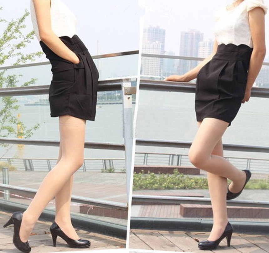 กางเกงขาสั้นสตรี Dot ถุงน่องผ้าไหมบางสุภาพสตรี VINTAGE ถุงน่อง Pantyhose หญิงชุดชั้นในเพศถุงเท้า Exotic เครื่องแต่งกาย