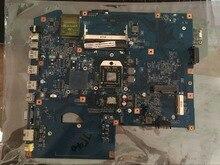 ACER notebook motherboard 7540 makro 7540G mbpjc01001 48.4FP02.011 integrierte grafikkarte motherboard