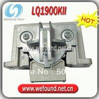 Hot! 100% boa qualidade de impressão cabeça para Epson 1900K2 + 1900KII LQ1900KII + 1900 1900KIIH|print head|print head for epson|epson print head -