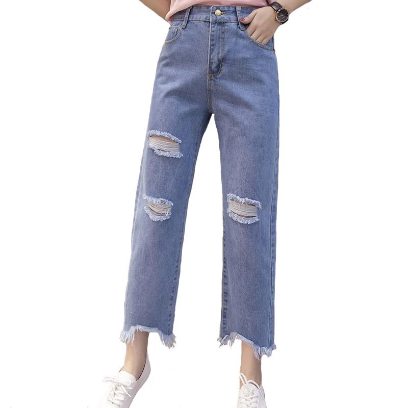 محاسبة عقيدة كبح Jeans Rotos Sueltos Natural Soap Directory Org