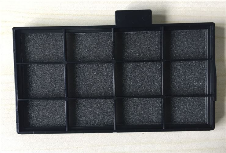 Brand New Projector Dust Proof Nets Air Filter Net ELPAF32 for CB-945 CB-950W CB-950WH CB-955W CB-955WH CB-965 CB-965H cb 290