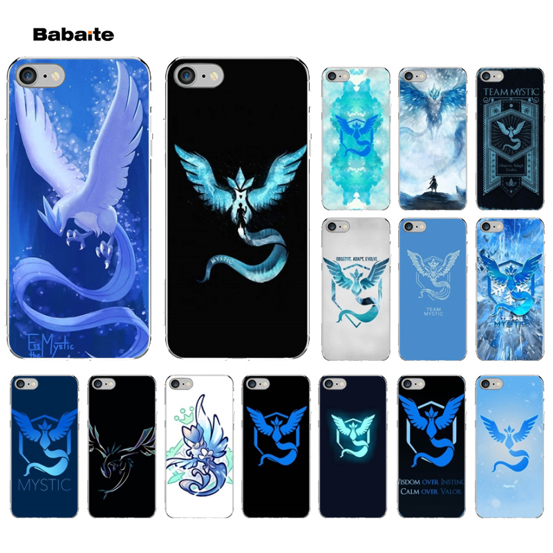 babaite-font-b-pokemons-b-font-go-pokeball-team-mystic-colorful-cute-phone-case-for-iphone-6s-6plus-7-7plus-8-8plus-x-xs-max-5-5s-xr