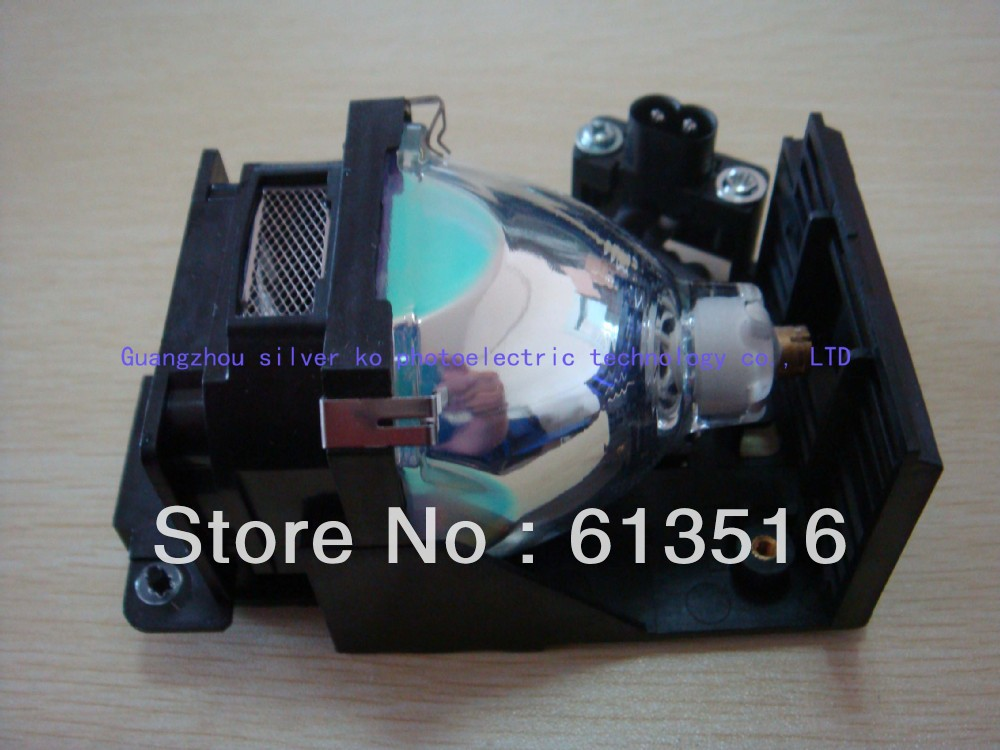 все цены на Projector Lamp Bulb with housing LMP-C150 For SONY VPL-CS5 VPL-CS5G VPL-CS6 VPL-CX6 VPL-CX5 VPL-EX1 projector онлайн