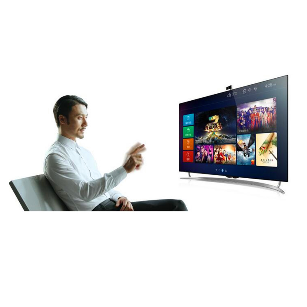 2016 Best Version Television For Le Tv Super 40 Inch 60hz 3d Internet In Led From Consumer Electronics On Alibaba