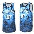 2016 Tanque dos homens Cobre T Tamanho da Camisa Mais Casuais Sem Mangas 3D Impressão Colete Masculino shirt tops 15 Cores