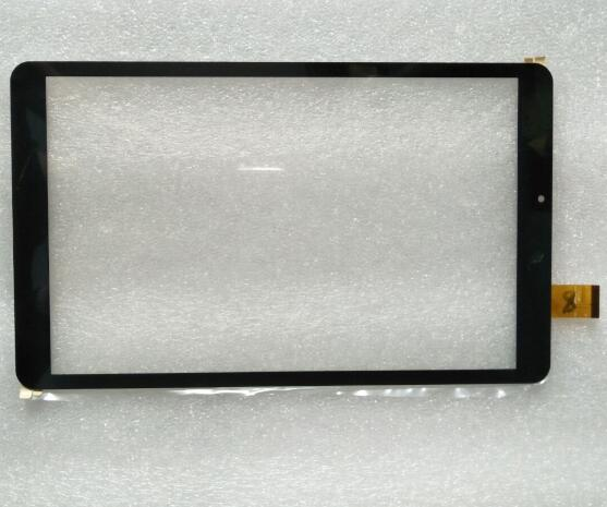 New For 10.1 Dexp Ursus NS210 Tablet touch screen panel Digitizer Glass Sensor Lens Replacement Free Shipping new 7 tablet for dexp ursus ts170 lte touch screen digitizer panel replacement glass sensor free shipping