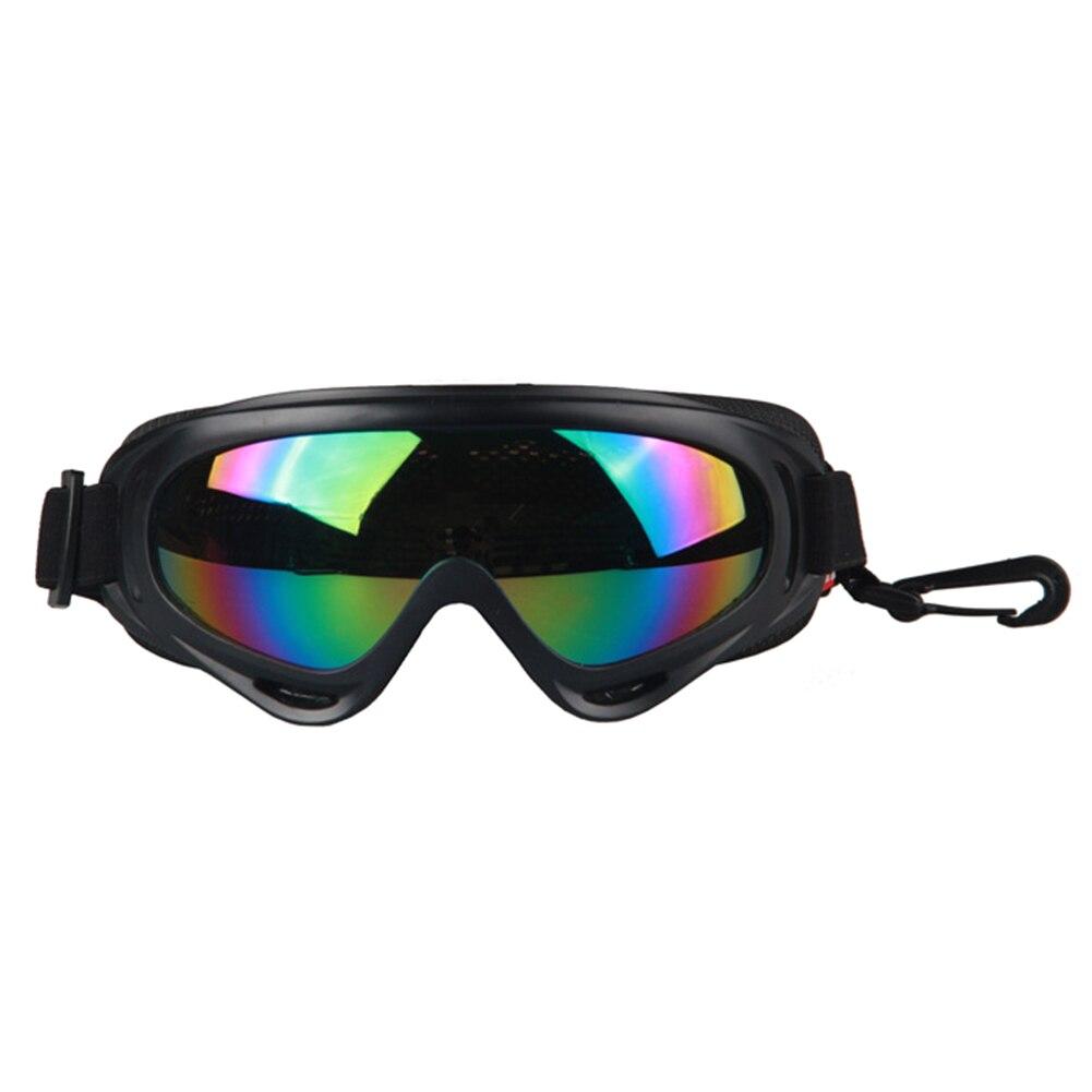 6322bf41e Óculos de Pesca Óculos de Visão Sol do Esporte Pureleisure Voar ...