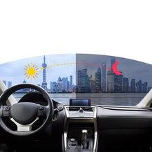 Popular Comfort Car Stickers-Buy Cheap Comfort Car Stickers