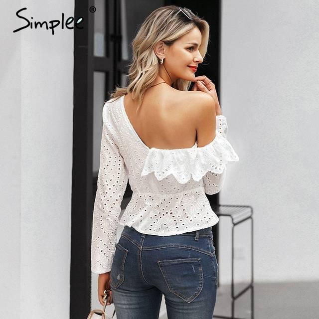 ae01.alicdn.com/kf/HTB1.3s5dRGw3KVjSZFDq6xWEpXap/Simplee-sexy-plissado-branco-algod-o-renda-bordado-blusa-feminina-assim-trico-um-ombro-blusa-feminina.jpg_640x640q70.jpg