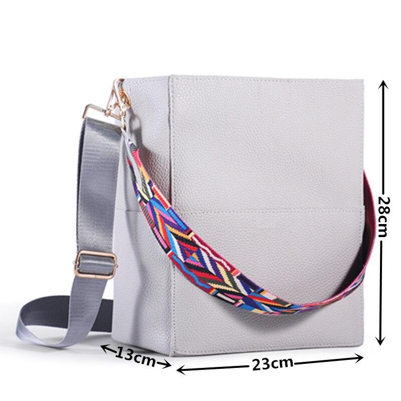 59c25f9ed99266 X L Y & R Designer Marke Berühmte Umhängetasche Luxus Handtaschen frauen  Tasche Weibliche Vintage Umhängetasche Pu leder 9 farben für wahl in X L Y  & R ...